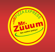 Pizzaria Mr. Zuuum