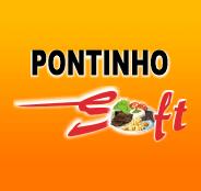 Pontinho Soft