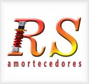 RS Amortecedores