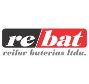 Rebat Reifor Baterias