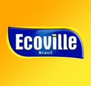Ecoville Brasil - Produtos de Limpeza