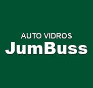 Auto Vidros Jumbuss