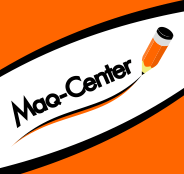 Maq Center Papelaria