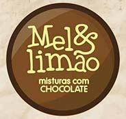 Mel & Limão