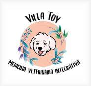 Villa Toy - Medicina Veterinária Integrativa