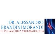 Dr. Alessandro Brandini Morandi