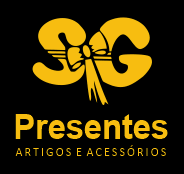 SG Presentes