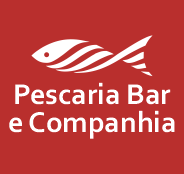 Pescaria Bar e Companhia