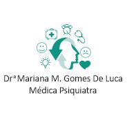 Dra Mariana M Gomes de Luca