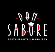 Don Sabore