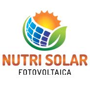 Nutri Solar