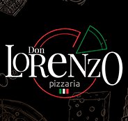 Don Lorenzo Pizzaria