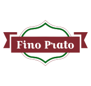 Fino Prato