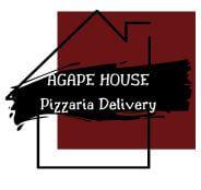 Pizzaria Agape House