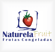 Naturela Fruit Frutas Congeladas