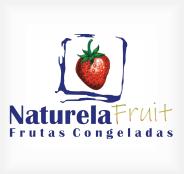 Naturela Fruit Frutas Congeladas