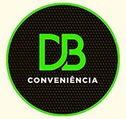 DB Conveniência