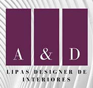 Lipas Design de Interiores