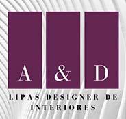 Lipas Design de Interiores