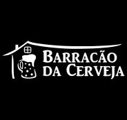 Barracão da Cerveja