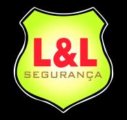 L & L Automação