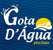 Gota D'Água Piscinas