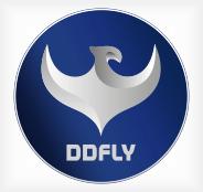 DDFLY