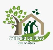 Casa de Repouso Cantinho do Idoso