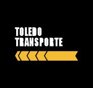 Toledo Transporte