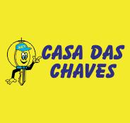 Casa das Chaves