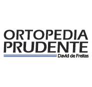 Ortopedia Prudente David Ortopédico