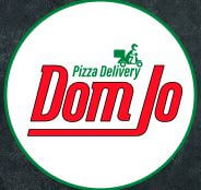 Dom Jo Pizzaria Delivery