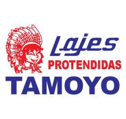 Lajes Protendidas Tamoyo