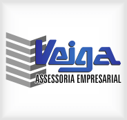 Veiga Assessoria Empresarial