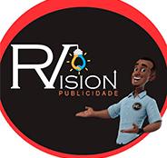 Rvision Publicidade