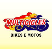 Multicicles Bikes e Motos