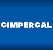 Cimpercal