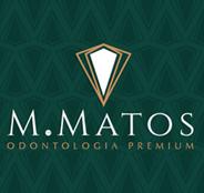 M. Matos Odontologia Premium