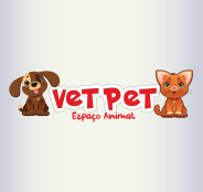 Vet Pet Espaço Animal