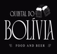 Quintal do Bolívia