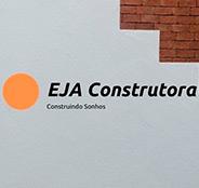 EJA Construtora