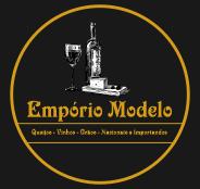 Empório Modelo