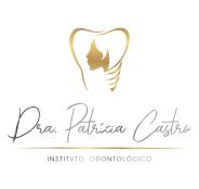 Instituto Odontológico Dra. Patrícia A. C. Couto