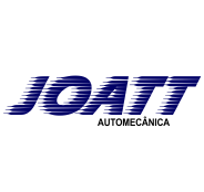 Auto Mecânica Joatt