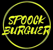Spoock Burguer