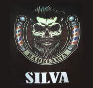 Barbearia Silva