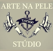 Arte Na Pele Tattoo Stúdio