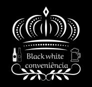 Black White Conveniência