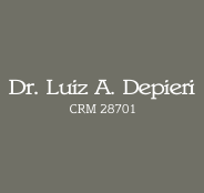 Dr Luiz Antônio Depieri