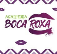 Açaiteria Boca Roxa